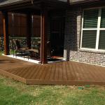 McKinney-deck