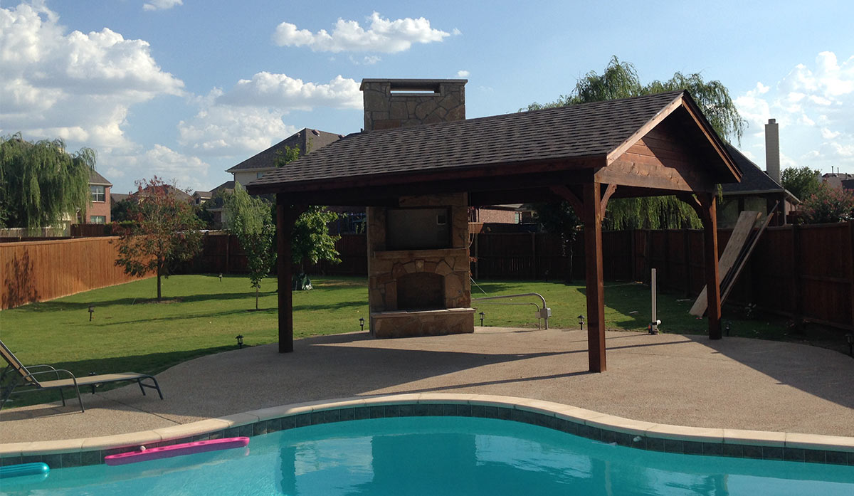 pool archives hundt patio covers and decks