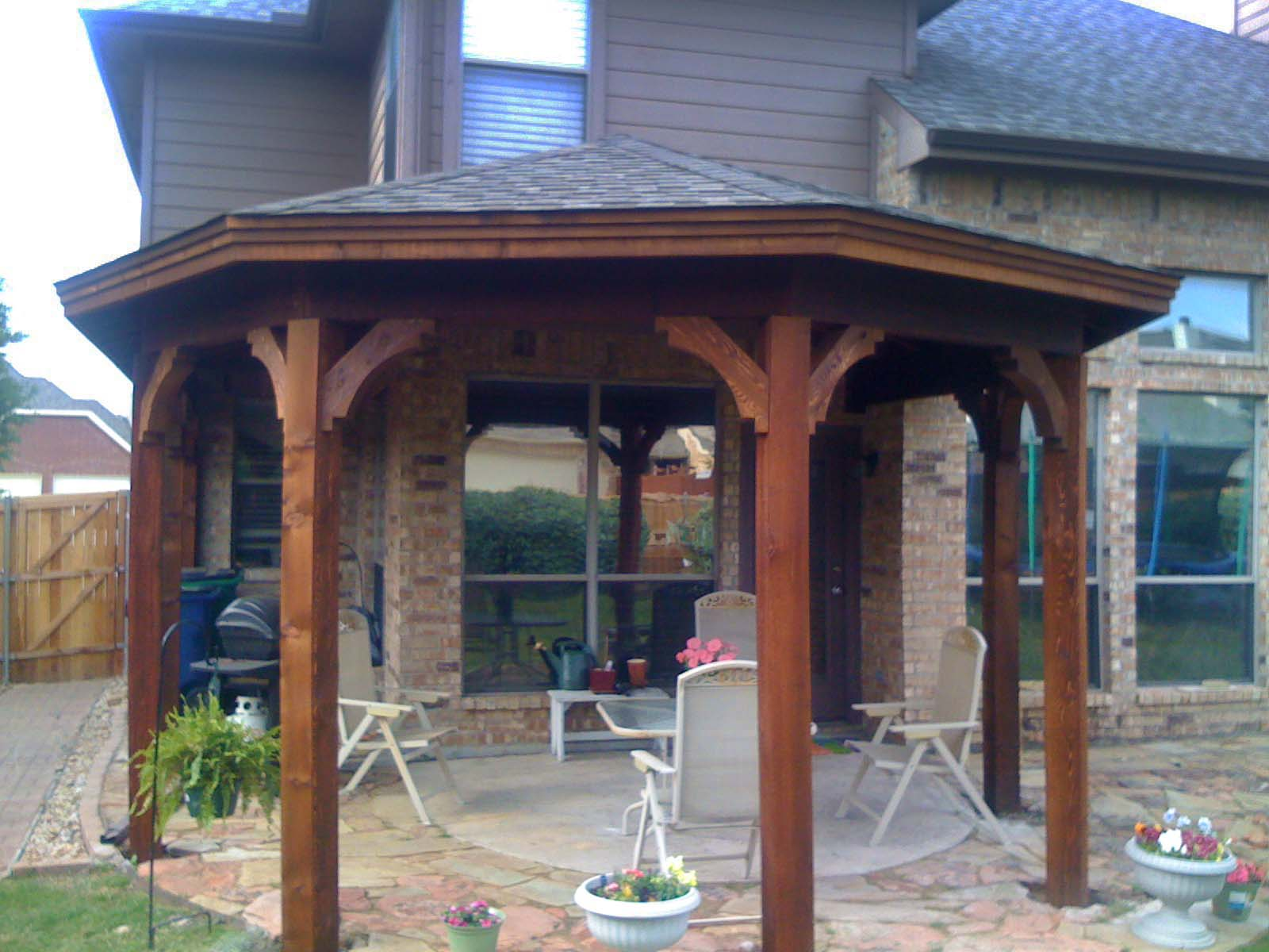 for remodel outdoor pool trends patio canopy ideas swing concept extraordinary person brilliant daybed gazebo deck porch