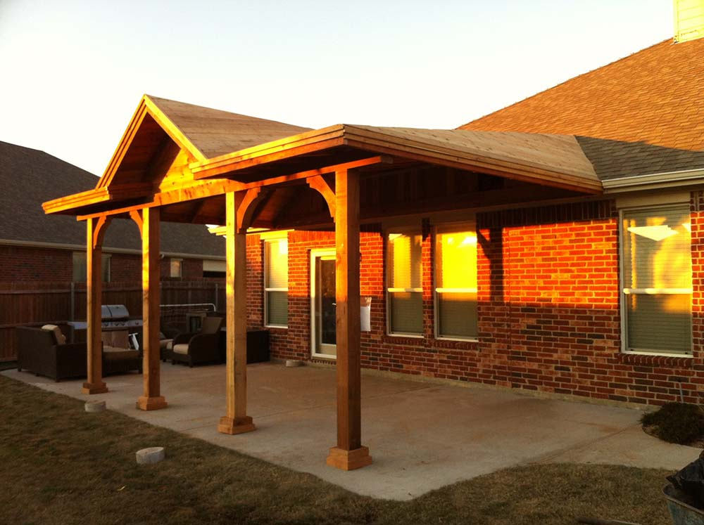 Corbel Archives Page 5 Of 6 Hundt Patio Covers And Decks