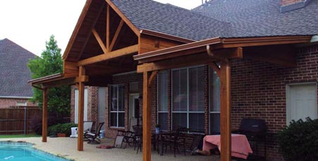 Patio Covers As An Investment